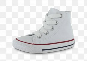 Chuck Taylor - Nike Air Max Chuck Taylor All-Stars Converse Sneakers Shoe PNG