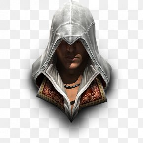 Assassins Creed - Assassin's Creed III Assassin's Creed: Brotherhood Assassin's Creed IV: Black Flag PNG