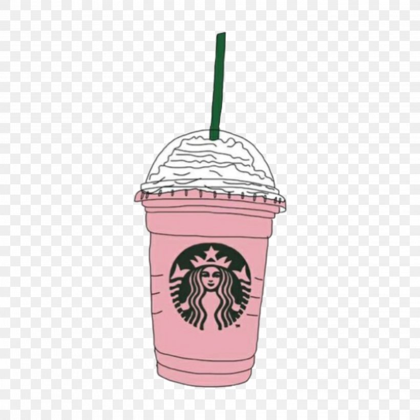 Coffee Starbucks Frappuccino Png 2896x2896px Coffee Biscuits Drawing Drink Food Download Free