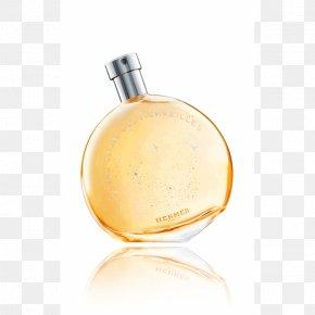 Perfume - Eau De Toilette Perfume Eau De Parfum Terre D'Hermès PNG