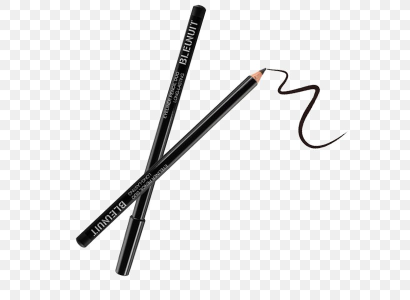 Eye Liner Make-up Cosmetics, PNG, 600x600px, Eye Liner, Baseball Equipment, Brush, Color, Cosmetics Download Free