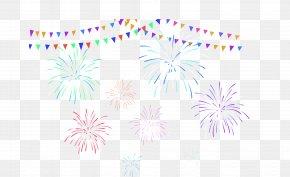 Festival Festivals Fireworks - Festival Fireworks Firecracker PNG