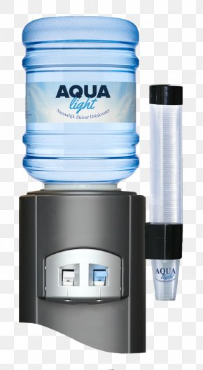 Water - Water Cooler Bottle Drinking Water PNG