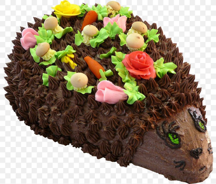 Stupendous Chocolate Cake Chocolate Brownie Torte Cake Decorating Png Funny Birthday Cards Online Fluifree Goldxyz