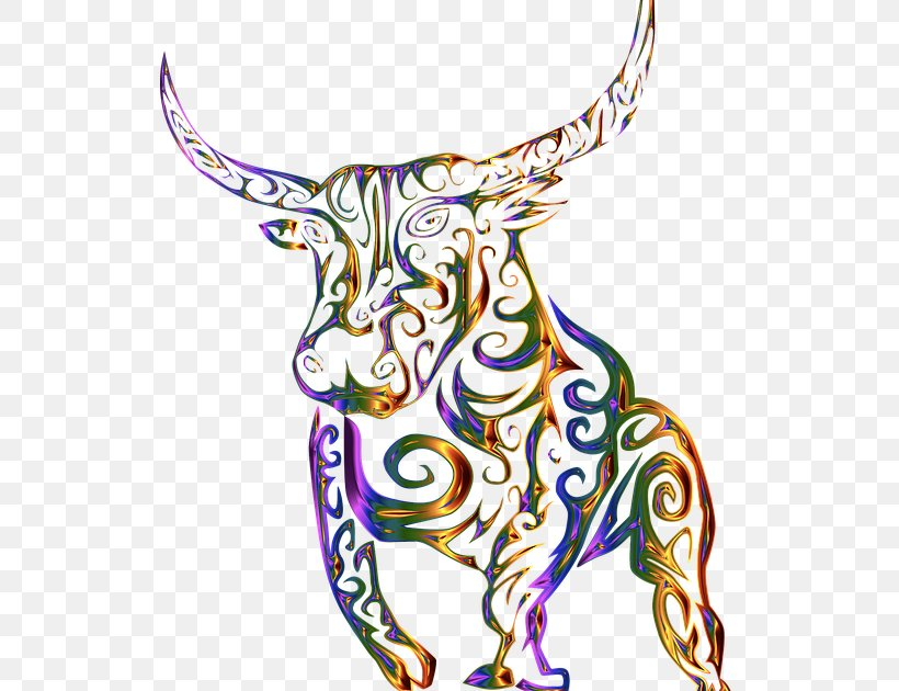 Texas Longhorn English Longhorn Skull Drawing Bull - Cow Skull Clipart -  Png Download - Full Size Clipart (#22719) - PinClipart