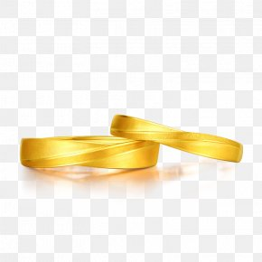 Wedding Ring Gold Ring Wedding Ring - Wedding Ring Marriage PNG