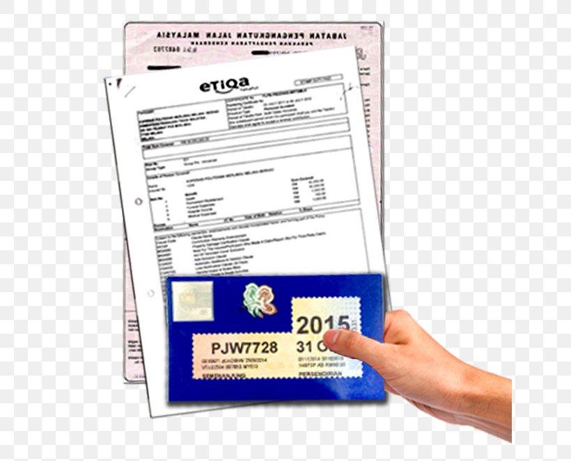 Car Insurance Road Tax Vehicle Gmc Png 650x663px Car Etiqa Gmc Insurance Insurance Agent Download Free