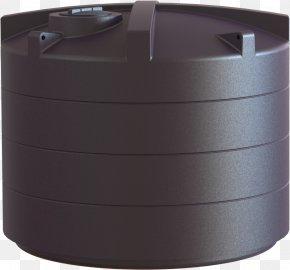 Tanks - Water Tank Storage Tank Plastic Rainwater Harvesting PNG