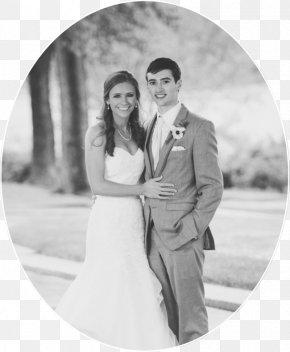 Wedding - Wedding Dress Bride Photography Marriage PNG