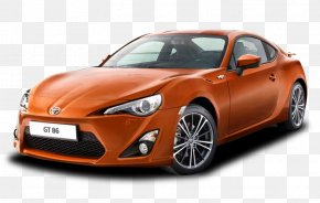 Toyota GT86 Image, Free Car Image - 2018 Toyota 86 2013 Scion FR-S 2017 Toyota 86 Car PNG