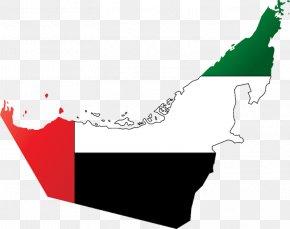 Dubai - Abu Dhabi Dubai Fujairah Flag Of The United Arab Emirates Emirate Of Sharjah PNG