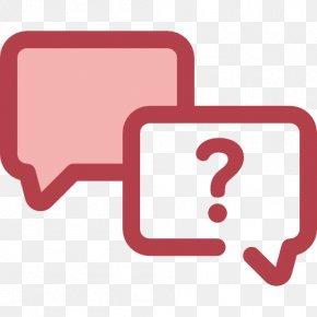 Communication Conversation Multimedia Text PNG