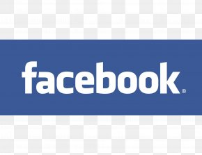 Facebook Logo Pic - Facebook Social Media Logo Clip Art PNG
