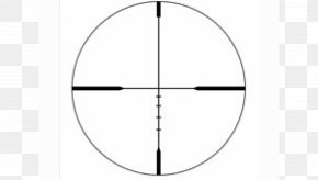 Telescopic Sight Reticle Carl Zeiss AG Bushnell Corporation Optics PNG