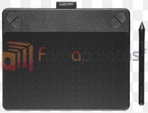Wacom - Electronics Accessory Digital Writing & Graphics Tablets Lines Per Inch Wacom Display Resolution PNG