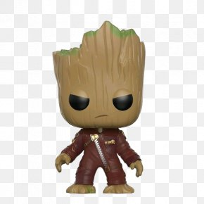 Dancing Groot Funko Pop! Marvel Guardians Of The GalaxyDancing Groot Action & Toy Figures CollectableDragon Ball Z Cake Walmart - Funko Pop! Marvel Guardians Of The Galaxy PNG