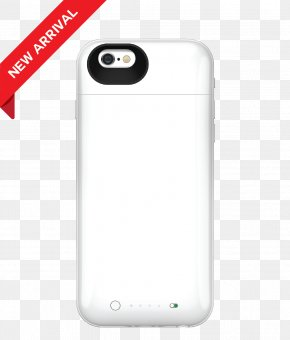 Apple Custodia in Pelle per iPhone X Juice