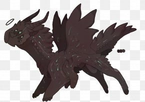 Meteorite - Organism Legendary Creature PNG