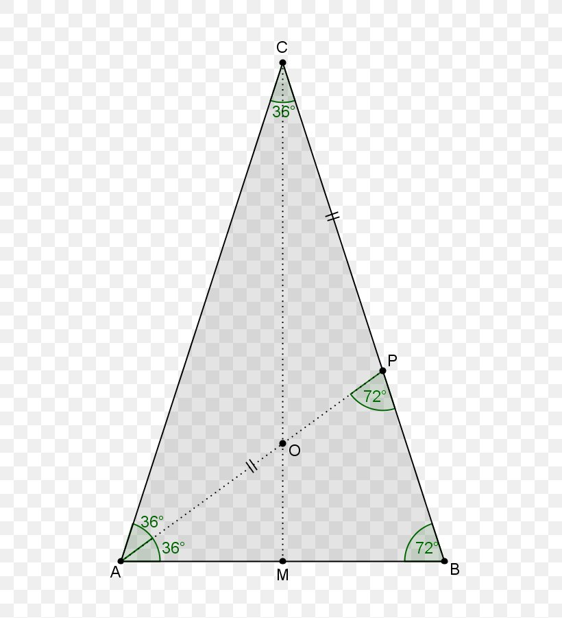Triangle Point, PNG, 733x901px, Triangle, Area, Cone, Point Download Free