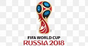 World Water Day 2018 - 2018 FIFA World Cup Group G 2014 FIFA World Cup Nizhny Novgorod Stadium Tunisia National Football Team PNG