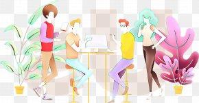 Fashion Design Animation - Fun Animation Fashion Design PNG