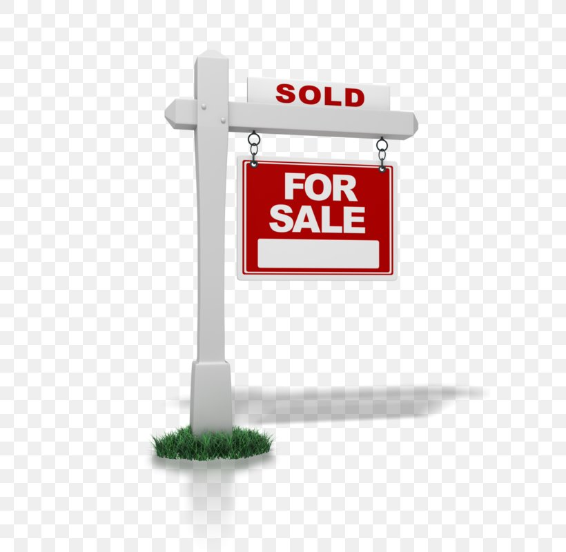 Sales Real Estate House Clip Art Png 600x800px Sales Advertising Business Buyer Condominium Download Free