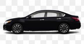 Car - Car Nissan 2.5 S Pohanka Automotive Group Of Salisbury Front-wheel Drive PNG