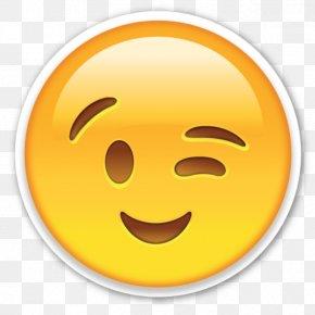 Smiley - Emoticon Emoji Icon PNG