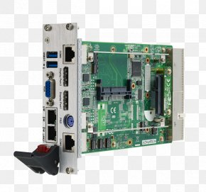 Intel - TV Tuner Cards & Adapters Intel Core Central Processing Unit Advantech Co., Ltd. PNG