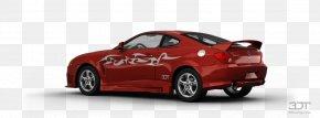 Car - Car Door Compact Car Mid-size Car Motor Vehicle PNG