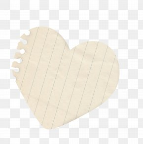 Heart - Heart Google Images PNG
