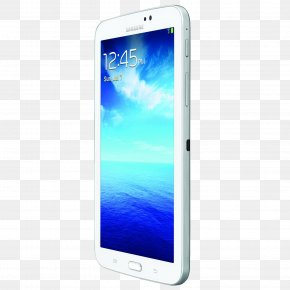 Galaxy - Samsung Galaxy Tab 3 7.0 Samsung Galaxy Tab 3 10.1 Samsung Galaxy Tab 3 Lite 7.0 Samsung Galaxy Tab E 9.6 PNG