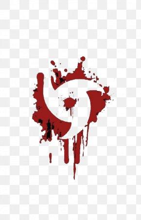 Blood Eyes Write Wheel Eyes - Sasuke Uchiha Itachi Uchiha Minato Namikaze T-shirt Obito Uchiha PNG