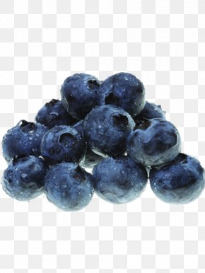 Pretty Blueberries - Juice Blueberry Strawberry Blackberry Fruit PNG