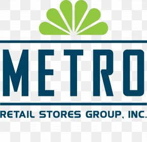 Corporate - Metro Retail Stores Group Cebu Gaisano Family Department Store PNG