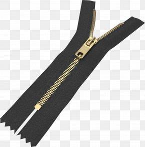 Zipper - Zipper 3D Computer Graphics Clip Art PNG