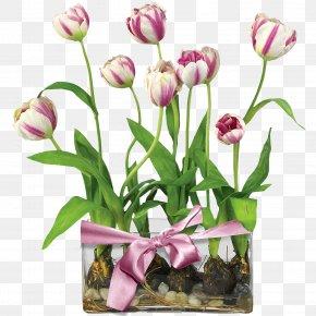 Flower Vase - Artificial Flower Interior Design Services Floristry Floral Design PNG