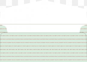 Envelope - Document Text Brand Pattern PNG