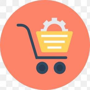 Web Design - E-commerce Shopping Cart Software Web Design Magento PNG