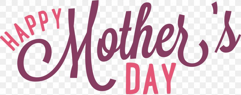 Mother's Day Child Gift Clip Art, PNG, 1502x592px, Mother S Day, Brand, Brunch, Child, Family Download Free