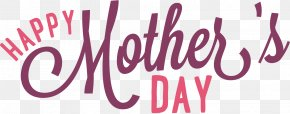 Mother's Day Specials - Mother's Day Child Gift Clip Art PNG