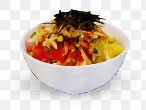 Comfort Food Garnish - Food Dish Cuisine Ingredient Recipe PNG