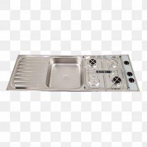 Major Appliance - Kitchen Sink Bathroom Angle PNG