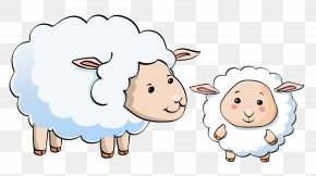 Sheep - Sheep Vector Graphics Clip Art Stock Photography Shutterstock PNG