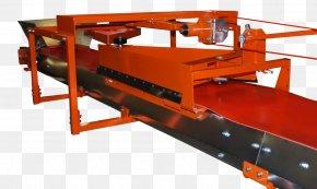Belt - Machine Conveyor Belt Conveyor System Baler PNG
