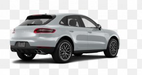 Mercedes Benz - Mercedes-Benz M-Class MERCEDES GLE-CLASS COUPE Sport Utility Vehicle 2018 Mercedes-Benz PNG