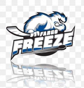 Minor Ice Hockey Hockey Field Field Hockey, PNG, 899x1070px