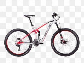 Wild Bull - Bicycle Mountain Bike Specialized Stumpjumper Scott Sports Scott Scale PNG