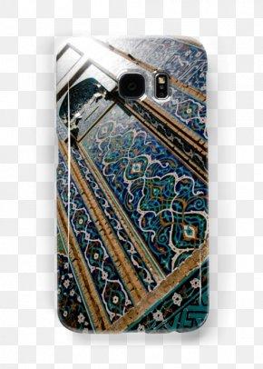 Moslem Pattern - Islamic Art Sheikh Zayed Mosque Shah Mosque Islamic Geometric Patterns PNG
