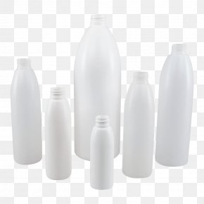 Plastic Bottle - Plastic Bottle Water Bottles Tableware PNG